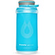 Hydrapak Stash Collapsible Bottle 1000ml Malibu Blue
